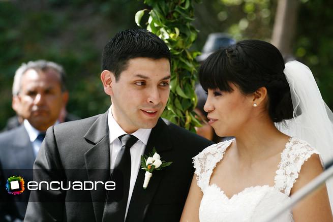 fotos peru bodas