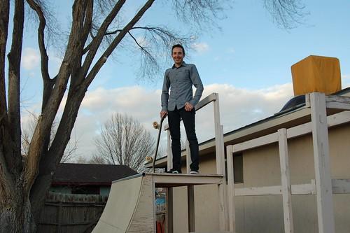 Skate-Dad