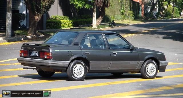 Classic 500 EF