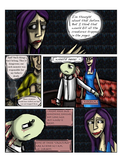 WeirdPart11_Page_6