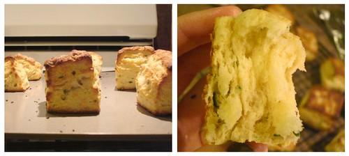 happy scones are happy