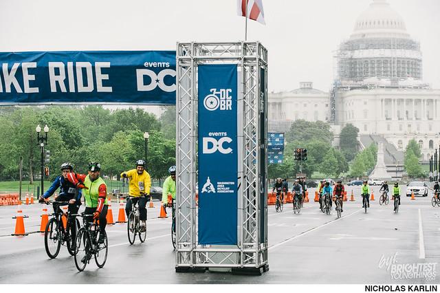 DC Bike Ride 2016-56