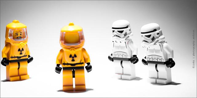 353/365 nuclear power vs ...