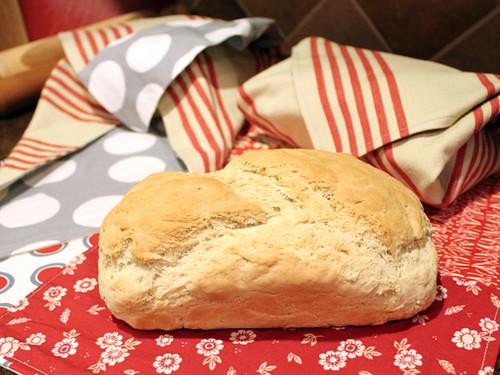 Bread wrap 2