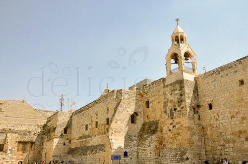 Betleem (3 of 17)