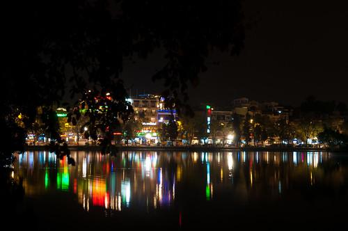 Hanoi 37