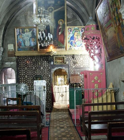 ierusalim (1 of 1)-37