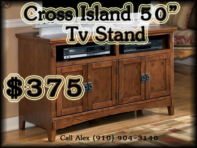 w319_ $375crossisland50