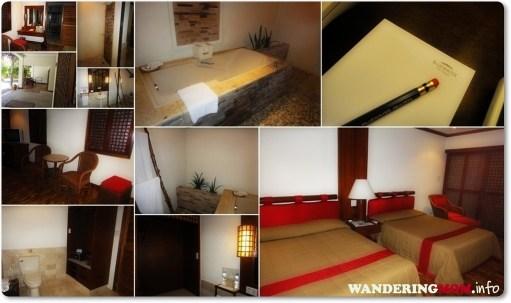 Amuma Spa Suite