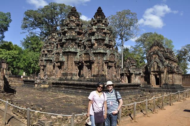 2011-11-22 Siem Reap 06