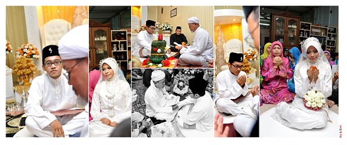 wedding-photographer-kuantan-ila-emi-pekan-3
