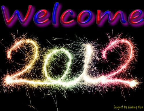 New Years-1-002