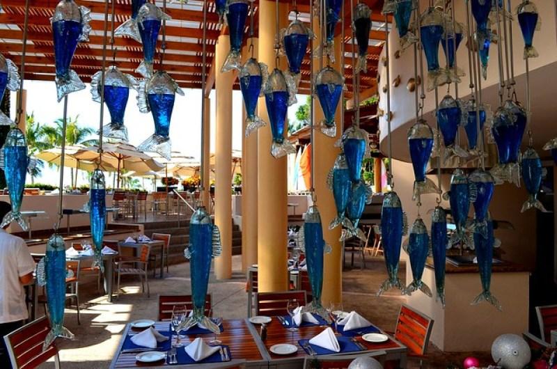 Dreams Resort