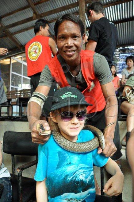 Bangkok - serpi (1 of 1)