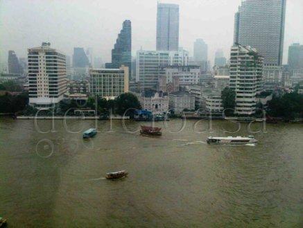 Bangkok - ploaie - gri (1 of 1)