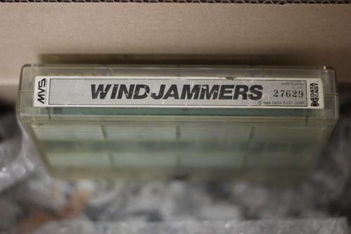 20120108_Windjammers_004