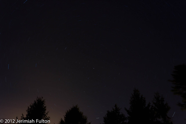 2012_Jan_14_13 min exposure_001