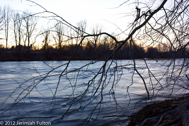 2012_Jan_31_Farmington River_014