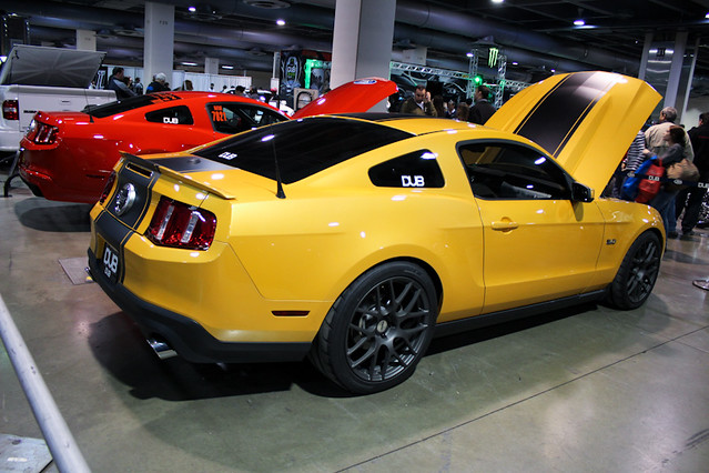 Auto Show 2012 190
