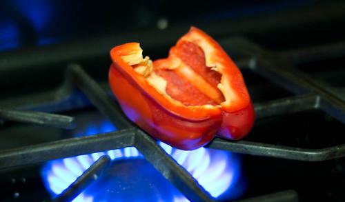 red pepper alfredo_6