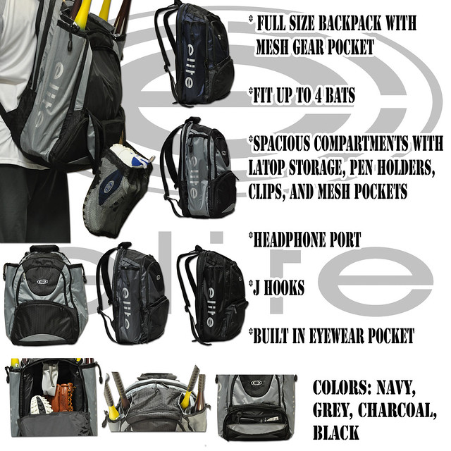 back pack combo copy