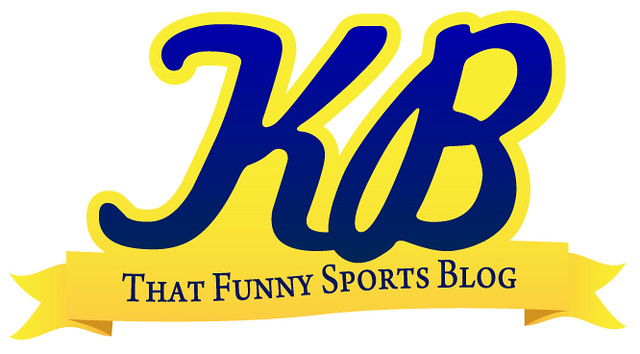 KB Logo 2