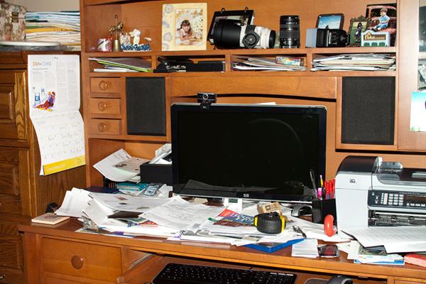 Dec292011_0039 blog