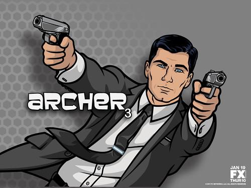 FX_Archer_WP_1024x768_2
