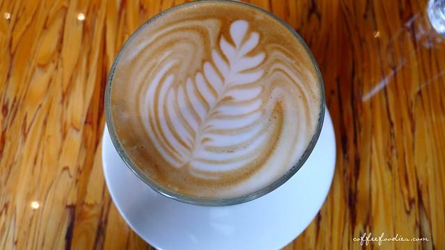 cafe medina 0029