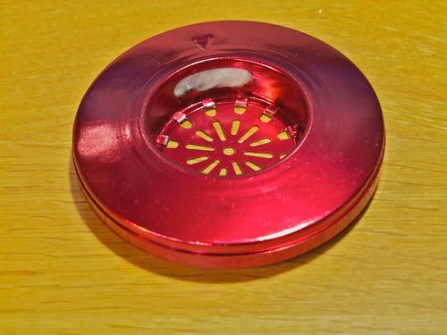Coleman Portable Easy Warmer