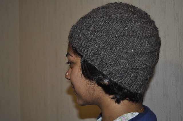 Hurricane hat 01