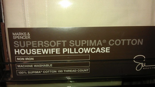 2012-02-04 Housewife pillowcase