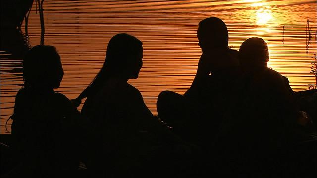snapshot20111129225843