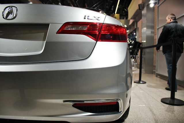 Auto Show 2012 020