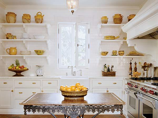open-shelves_yellow