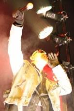 Judas Priest & Black Label Society-5052