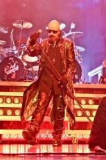 Judas Priest & Black Label Society-4853-900