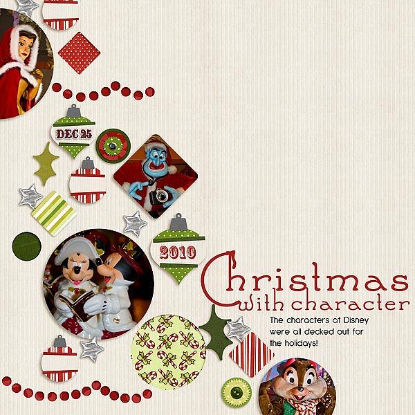 ChristmasWithCharacter-copy