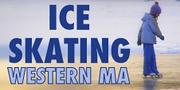 Ice Skating in Western MA