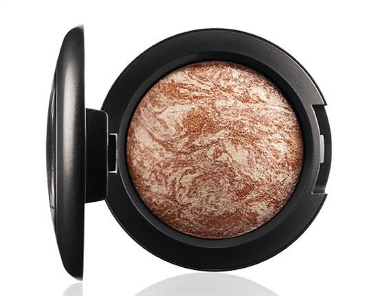 Product Photo - Cloudy Afternoon Mineralize Eyeshadow
