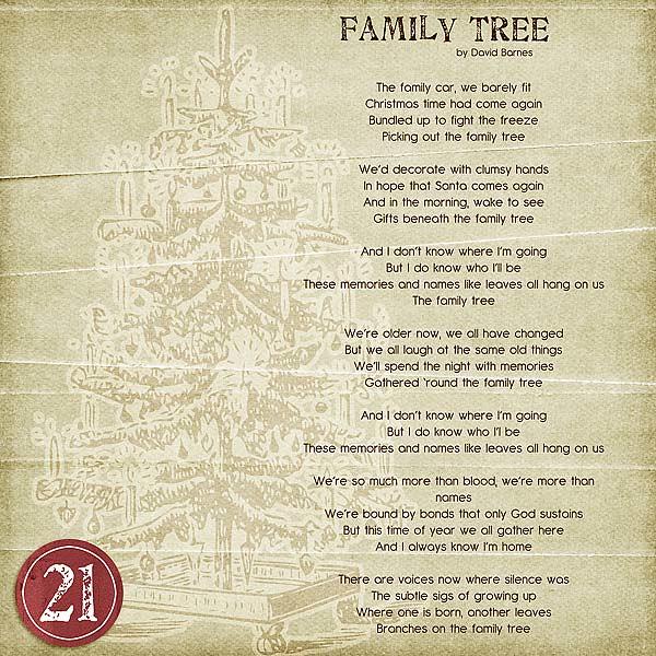 Dec_21-copy