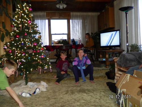 DEC  CHRISTMAS 12-24-2011  by Kim Vaughn Sowards