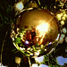 4. Noël Off Mode