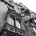 Barcellona - Casa Batlo