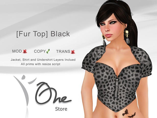 https://marketplace.secondlife.com/p/One-Store-Fur-Top-Black/3157532