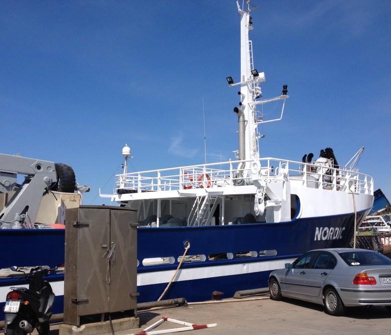 nordic4_Fiskeback_maj2016_ - 4
