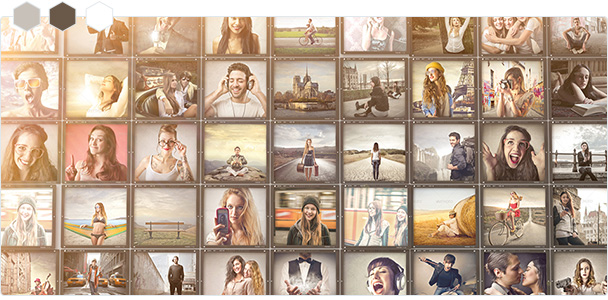 26746954921_20656a1f95_o Mosaic Pop Photos Displays Videohive – Free After Effects Templates download