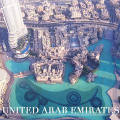 UAE_Icon