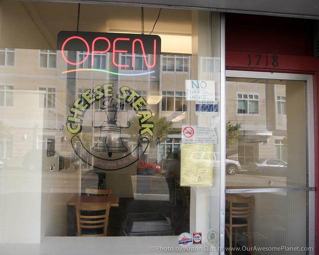 Cheese Steak Shop-14.jpg
