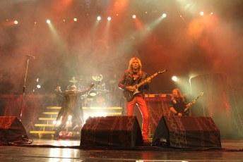 Judas Priest & Black Label Society-4948